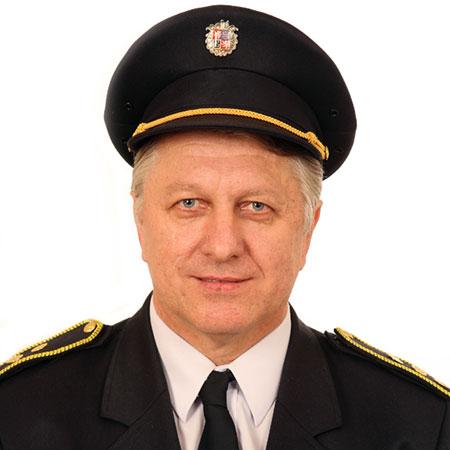 Tomáš Kohel