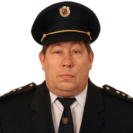 Václav Konopík