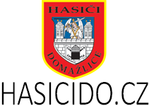 HASICIDO.CZ