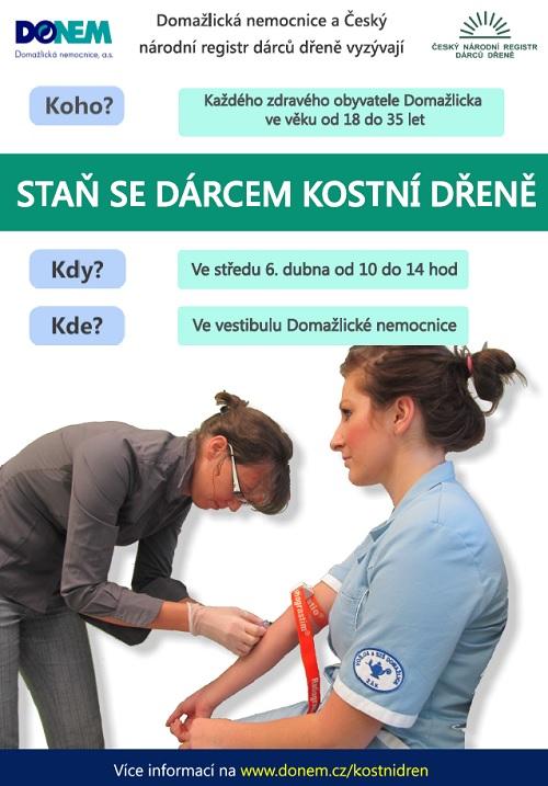 kostni-dren_domazlice2016