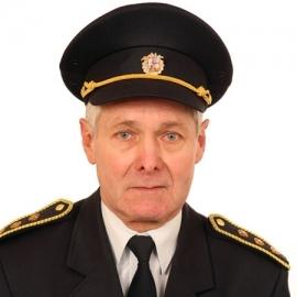 Josef Jírovec