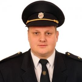 Miloslav Mathauser