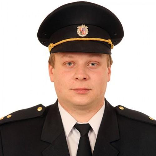 Zdeněk Mleziva
